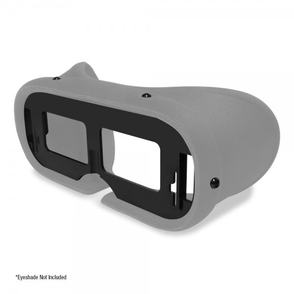 Virtual Boy - Replacement Eyeshade Holder
