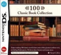 Nintendo DS - 100 Classic Book Collection (ENGLISCH) (NEU & OVP)
