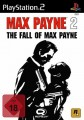 PS2 - Max Payne 2: The Fall of Max Payne (mit OVP) (gebraucht) USK18