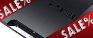 PS3 Sales