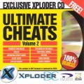 Dreamcast - Ultimate Cheats Vol. 2 (nur CD) (gebraucht)