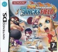Nintendo DS - New International Track & Field (mit OVP) (gebraucht)
