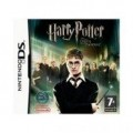 Nintendo DS - Harry Potter and the Order of the Phoenix (Modul) (gebraucht)