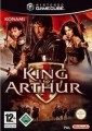GameCube - King Arthur (NEU & OVP)