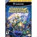GameCube - Starfox Adventures (NEU & OVP)