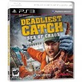 PS3 - Deadiest Catch - Sea of Chaos (NEU & OVP)
