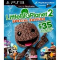 PS3 - Little Big Planet 2 - Special Edition (NEU & OVP)