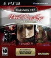 PS3 - Devil May Cry HD Collection (NEU & OVP)
