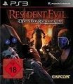 PS3 - Resident Evil O.R. City Operation Raccoon City (mit OVP) (gebraucht) USK18