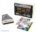 NES - Pro Action Replay (gebraucht)