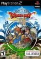 Playstation 2 - Dragon Quest VIII - Journey of the Cursed King (mit OVP) (US-Import) (gebraucht)