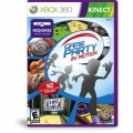 Xbox 360 - Game Party in Motion (Kinect) (NEU & OVP)