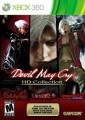 Xbox 360 - Devil May Cry HD Collection (NEU & OVP) USK18