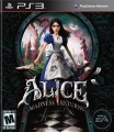 PS3 - Alice - Madness Returns (NEU & OVP)