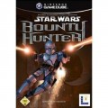 GameCube - Star Wars - Bounty Hunter (CD mit Anl.) (gebraucht)