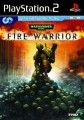 Playstation 2 - Warhammer 40000 - Fire Warrior (Uncut) (NEU & OVP)