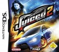 Nintendo DS - Juiced 2 - Hot Important Nights (mit OVP) (gebraucht)