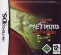 Nintendo DS - Metroid Prime Hunters: First Hunt DEMO (Modul) (gebraucht)