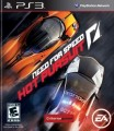 PS3 - Need for Speed Hot Pursuit (NEU & OVP)