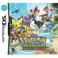 Nintendo DS - Pokemon Ranger Guardian Signs (NEU & OVP)