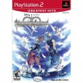 Playstation 2 - Kingdom Hearts Re: Chain of Memories (US-Import) (NEU & OVP)