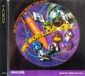 Philips CD-i - The Worlds of... (mit OVP) (gebraucht)