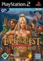 Playstation 2 - Everquest Online Adventures (NEU & OVP)