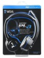 PS3 - Earforce PLa Headset [Turtle Beach] (NEU & OVP)