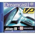 Dreamcast - Vanishing Point (CD mit Anl.) (gebraucht)