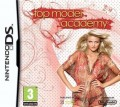Nintendo DS - Top Model Academy (NEU & OVP)
