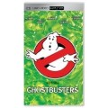PSP - UMD Video - Ghostbusters (DE/EN/FR) (gebraucht)