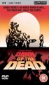 PSP - UMD Video - Dawn of the Dead (mit OVP) (UK-Import) (gebraucht) USK18