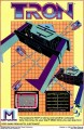 Atari 2600 - Adventures of Tron (Modul) (gebraucht)