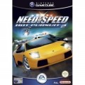 GameCube - Need for Speed - Hot Pursuit 2 (CD mit Anl.) (gebraucht)