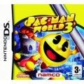 Nintendo DS - Pac-Man World 3 (NEU & OVP)