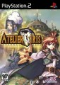 Playstation 2 - Atelier Iris - Eternal Mana (US-Import) (NEU & OVP)