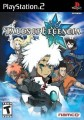 Playstation 2 - Tales of Legendia (US-Import) (NEU & OVP)