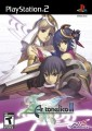 Playstation 2 - Ar Tonelico 2 - Melody of Metafalica (US-Import) (NEU & OVP)