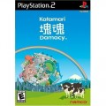 Playstation 2 - Katamari Damacy (US-Import) (NEU & OVP)