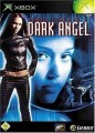 Xbox - James Camerons Dark Angel (NEU & OVP)