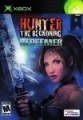 Xbox - Hunter: The Reckoning - Redeemer (NEU & OVP)