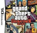 Nintendo DS - Grand Theft Auto: Chinatown Wars (Modul) (gebraucht)