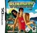Nintendo DS - Runaway 2 - Dream of the Turtle (mit OVP) (gebraucht)