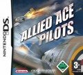 Nintendo DS - Allied Ace Pilots (NEU & OVP)