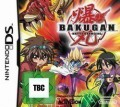 Nintendo DS - Bakugan: Battle Brawlers (Modul) (gebraucht)