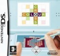 Nintendo DS - Colour Cross (Modul) (gebraucht)