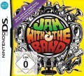 Nintendo DS - Jam with the Band (mit OVP) (gebraucht)