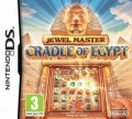 Nintendo DS - Jewel Master Cradle Of Egypt (Modul) (gebraucht)