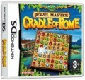 Nintendo DS - Jewel Master: Cradle of Rome (Modul) (gebraucht)