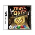 Nintendo DS - Jewel Quest Expeditions (Modul) (gebraucht)